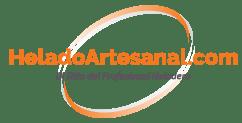 HeladoArtesanal.com