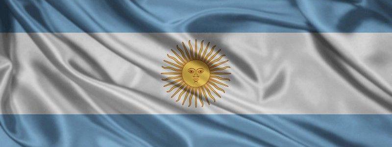 bandera-argentina-sudamerica-images-388049